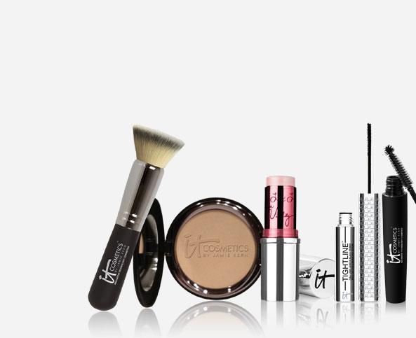 Makeup hot Sale