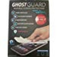 Liquipel Ghostguard Invisible Liquid Screen Protection Cell Phone Tablet Wearable